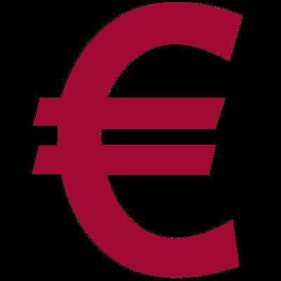 eurofondy-velke